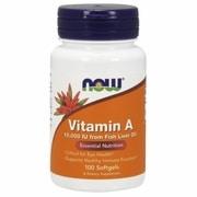 VitaminA_Vitaminassist